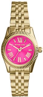 Наручные часы Michael Kors Ladies Metals MK3270