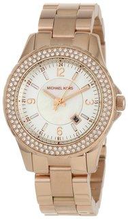 Наручные часы Michael Kors Madison MK5403
