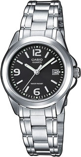 Наручные часы Casio LTP-1259PD-1A