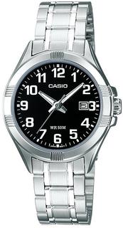 Наручные часы Casio LTP-1308PD-1B