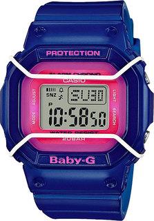 Наручные часы Casio Baby-G BGD-501FS-2E