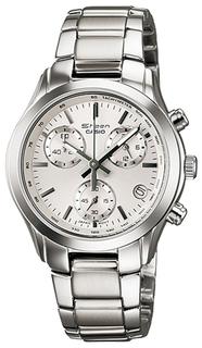 Наручные часы Casio Sheen SHN-5000BP-7A