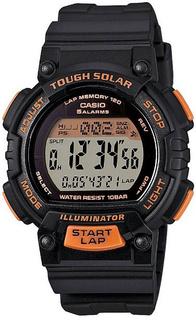 Наручные часы Casio STL-S300H-1B