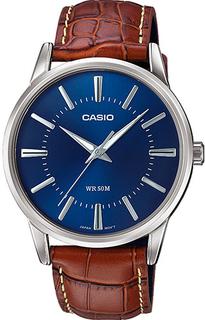 Наручные часы Casio Standard MTP-1303PL-2AVEF