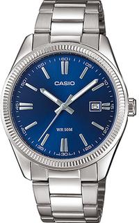Наручные часы Casio Standard MTP-1302PD-2AVEF