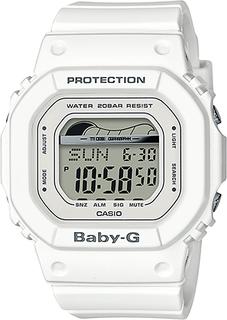 Наручные часы Casio Baby-GBLX-560-7E