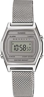 Наручные часы Casio Standard LA690WEM-7EF