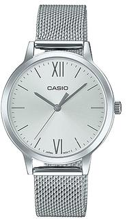 Наручные часы Casio Standard LTP-E157M-7AEF