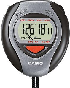 Наручные часы Casio Standard HS-6-1