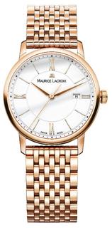 Наручные часы Maurice Lacroix Eliros EL1094-PVP06-111-1