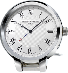 Наручные часы Frederique Constant Travel Clock FC-209MC5TC6