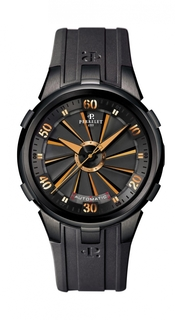 Наручные часы Perrelet Double Rotor A4053/1