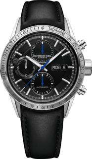 Наручные часы Raymond Weil Freelancer 7731-STC-20021