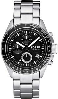 Наручные часы Fossil Decker CH2600IE