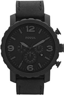 Наручные часы Fossil Nate JR1354
