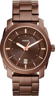 Наручные часы Fossil Machine FS5370