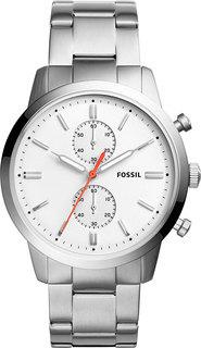 Наручные часы Fossil Townsman FS5346