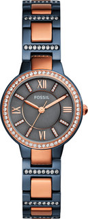 Наручные часы Fossil Virginia ES4298
