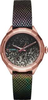 Наручные часы Diesel Kween B DZ5536