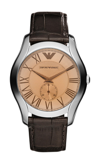 Наручные часы Emporio Armani Valente AR1704