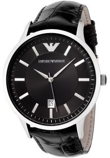 Наручные часы Emporio Armani Classic AR2411