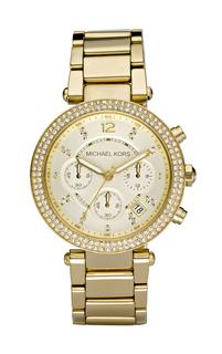 Наручные часы Michael Kors Ladies Metals MK5354