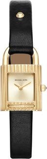 Наручные часы Michael Kors Isadore MK2692