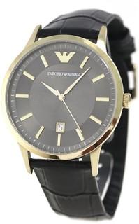 Наручные часы Emporio Armani Renato AR11049