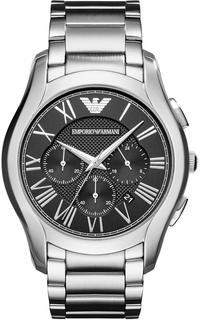 Наручные часы Emporio Armani Valente AR11083