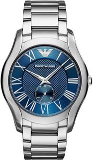 Наручные часы Emporio Armani Valente AR11085