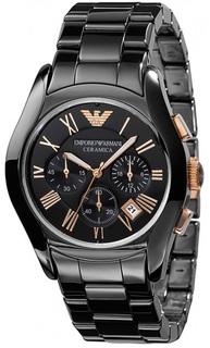 Наручные часы Emporio Armani Classic AR1410