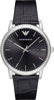 Наручные часы Emporio Armani Luigi AR2500