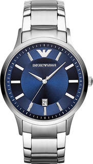 Наручные часы Emporio Armani Renato AR2477