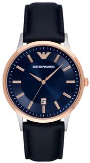 Наручные часы Emporio Armani Renato AR2506