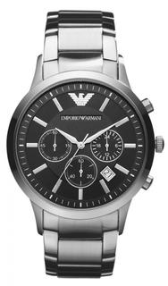 Наручные часы Emporio Armani Classic AR2434