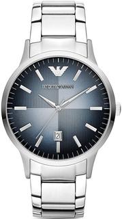 Наручные часы Emporio Armani Renato AR2472