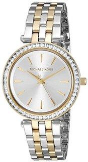 Наручные часы Michael Kors MK3405