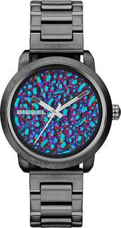 Наручные часы Diesel Flare DZ5428