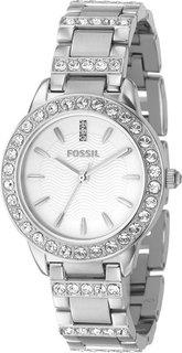 Наручные часы Fossil Jesse ES2362