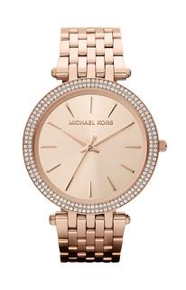 Наручные часы Michael Kors Ladies Metals MK3192