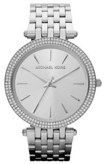 Наручные часы Michael Kors Darci MK3190