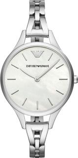 Наручные часы Emporio Armani Aurora AR11054