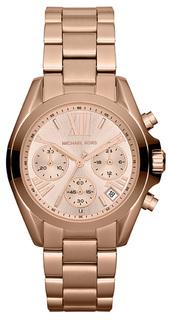 Наручные часы Michael Kors Bradshaw MK5799