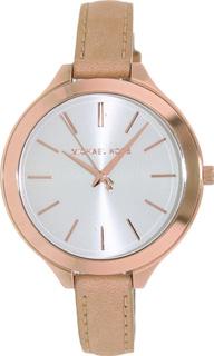 Наручные часы Michael Kors Runway MK2284