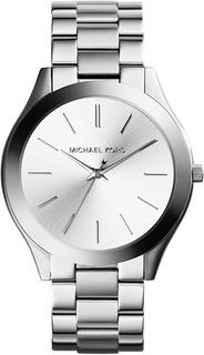 Наручные часы Michael Kors Runway MK3178