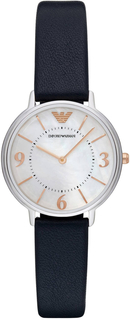 Наручные часы Emporio Armani AR2509