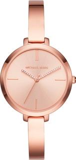 Наручные часы Michael Kors Jaryn MK3735