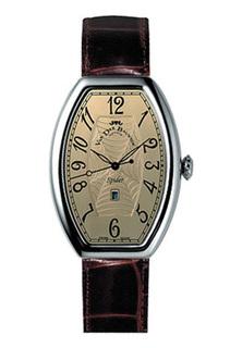 Наручные часы Van Der Bauwede SPIDER MYSTIC cal.80 2801010543100