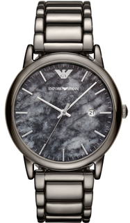 Наручные часы Emporio Armani AR11155