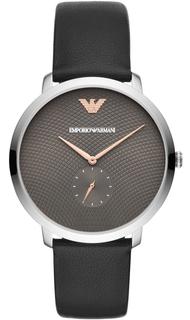 Наручные часы Emporio Armani AR11162
